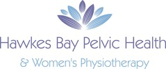 Hawkes Bay Pelvic Health & Women's Physiotherapy